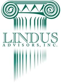 Lindus Logo